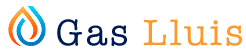 logo gas Lluis