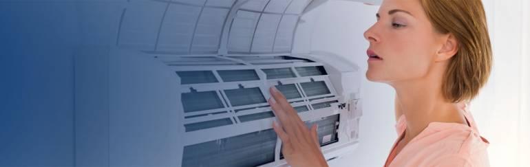 Instalación de aire acondicionado en Cambrils, Salou, Vila-Seca, Reus